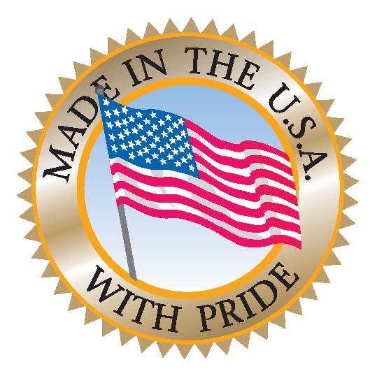 http://www.logotoyou.com/v/vspfiles/assets/images/made_in_usa.jpg